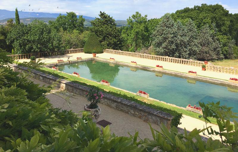 bassin-jardin-arnajon