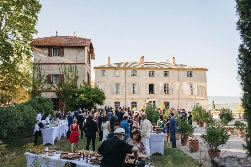 mariage-chateau-provence