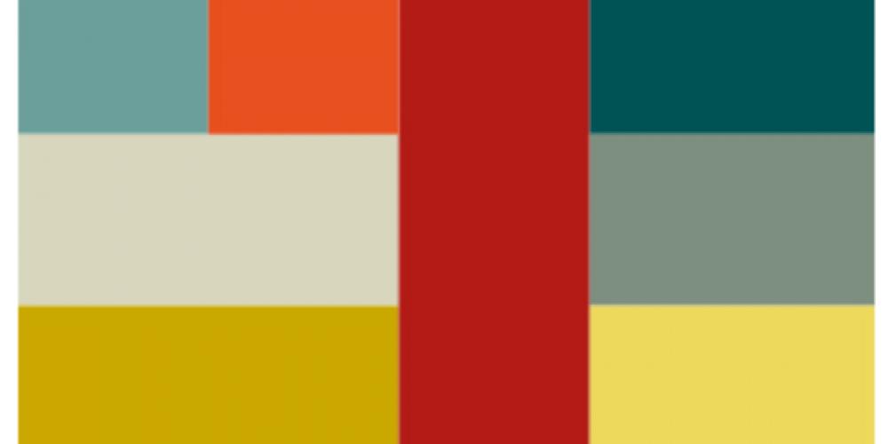 Capture d'écran 2021-02-17 à 06.07.06