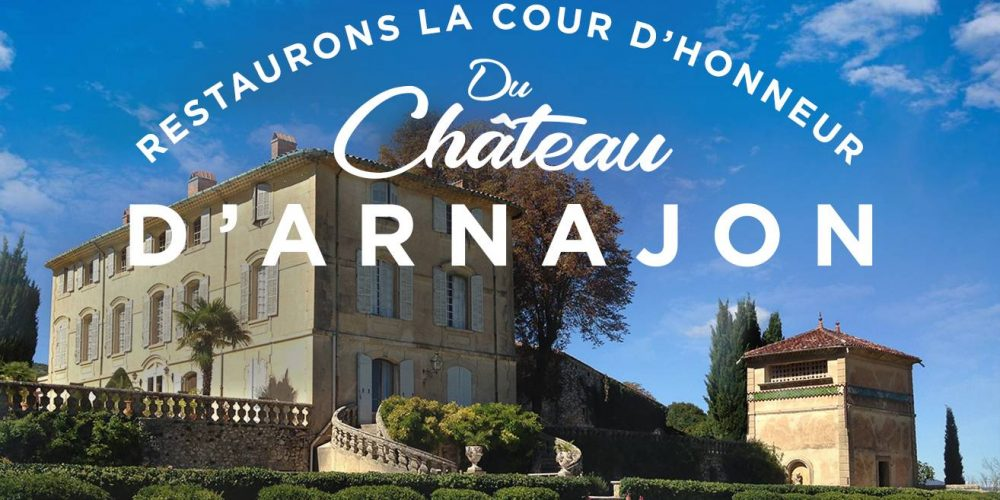 Dartagnans-Arnajon