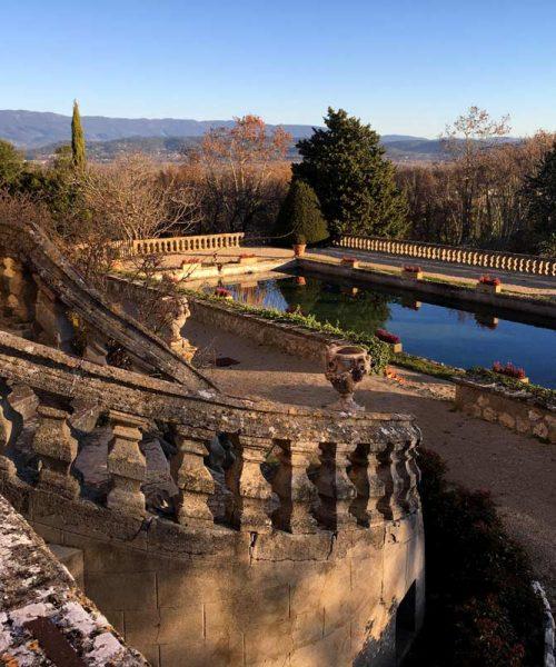 jardin-17eme-chateau