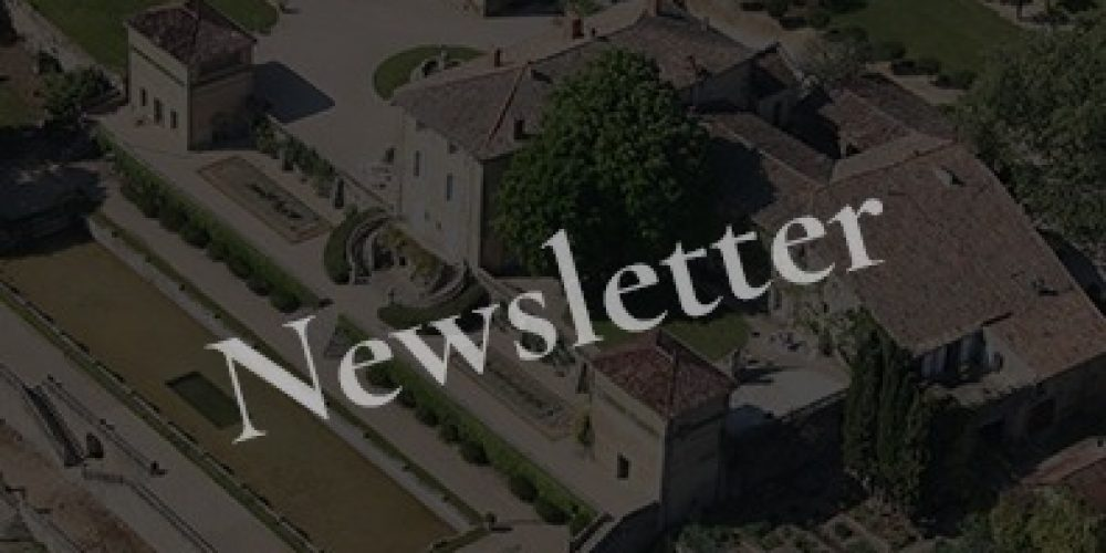 newsletter-arnajon