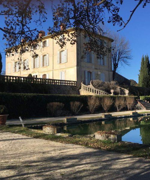 séminaire-d'entreprise-chateau-provence-marseille